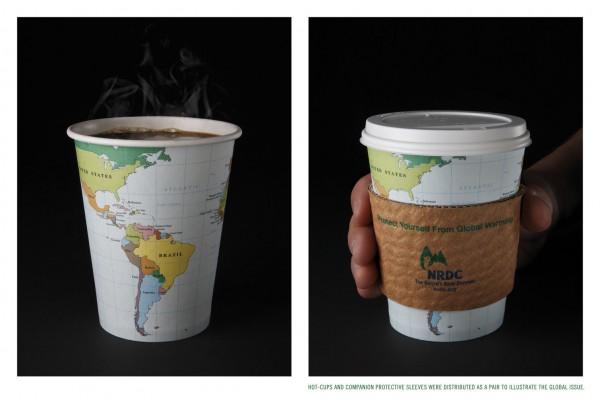 nrdc-globalwarminghotcupsleeve2