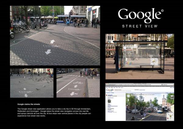googlestreets