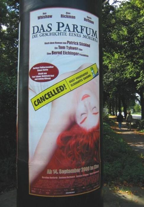 Ambient-Marketing-Trova-lintruso-Ambush-Marketing