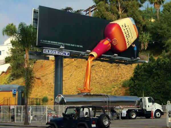 liquor-billboard