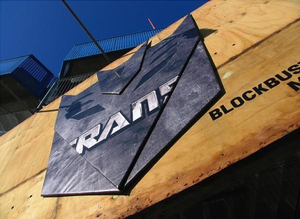 Billboard transformers 3