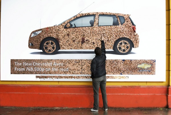 Chevrolet-Aveo-Penny-Billboard-4