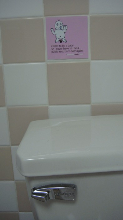 babybathroom2