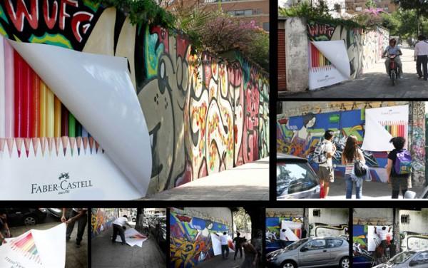 fabbercastelgraffiti2