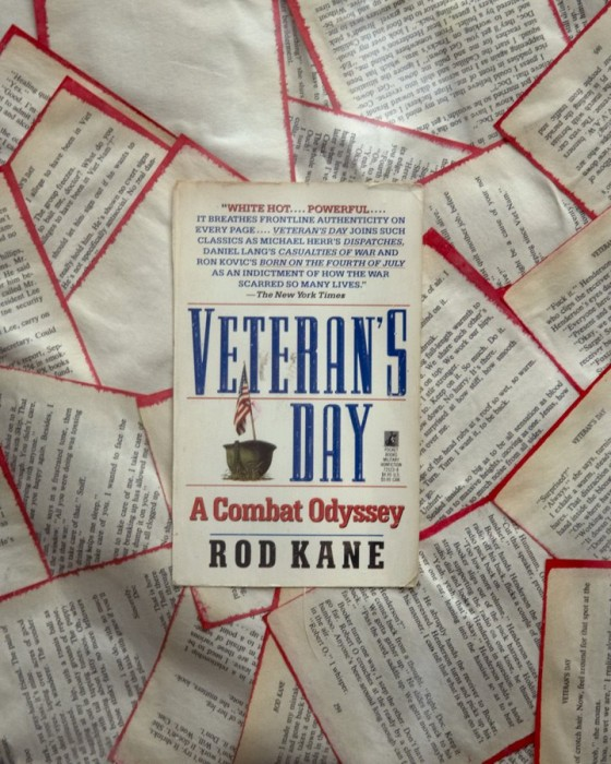 VeteransDay_b_web-780599