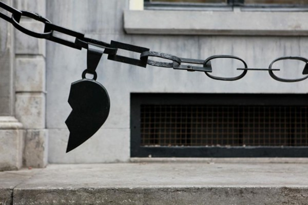 Street art bijou 3
