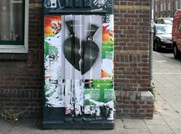 street art poster 3
