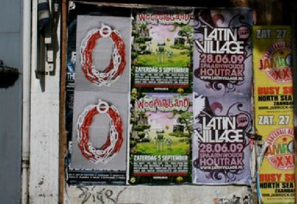 street art poster 4