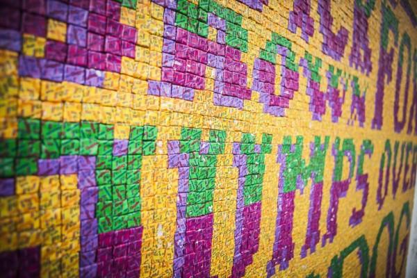 street art chappies sweet bonbon ogilvy cape town le cap 2