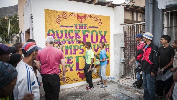 street art chappies sweet bonbon ogilvy cape town le cap 3