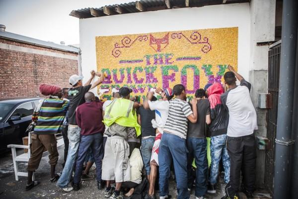 street art chappies sweet bonbon ogilvy cape town le cap 4